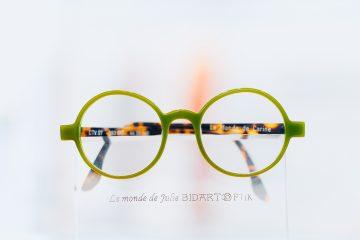 Opticien à Bidart - Bidart Optik