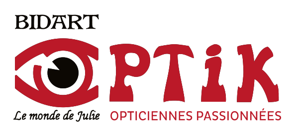 Opticien à Bidart - Bidart Optik - lunettes - lunettes de soleil