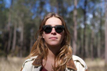 Opticien à Bidart - Bidart Optik - lunettes de soleil Moken Bidart