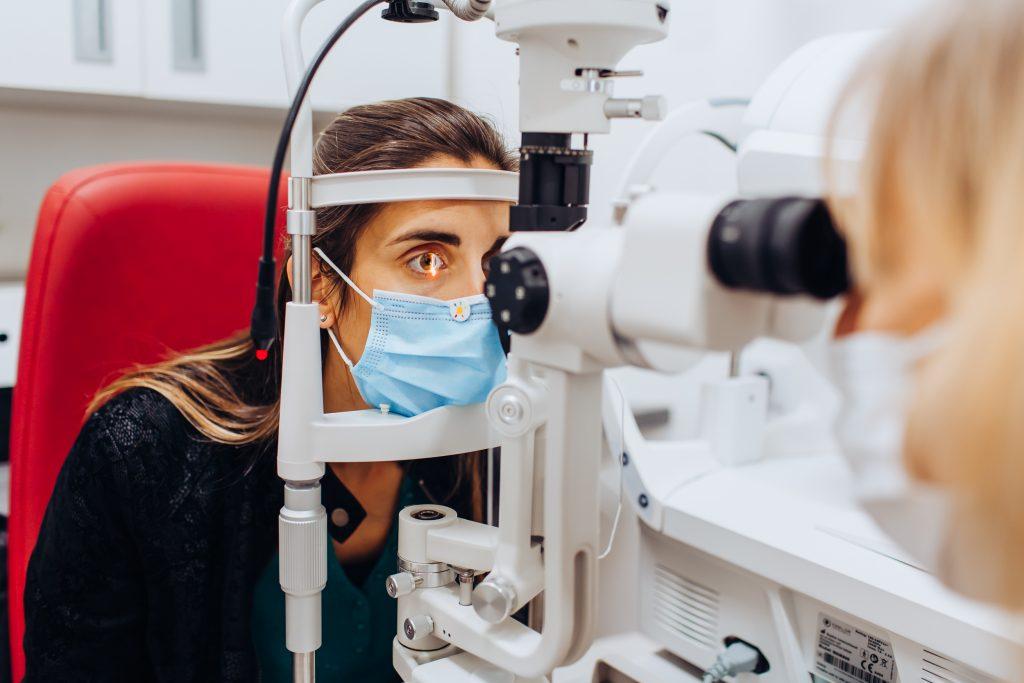 bidart optik opticien lentilles de contact