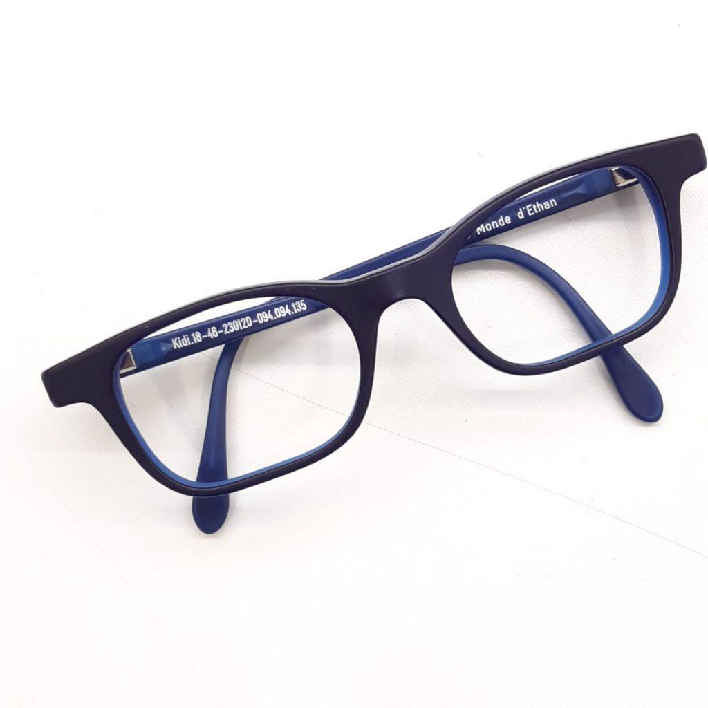 Opticien à Bidart - Bidart Optik - lunettes sur-mesure